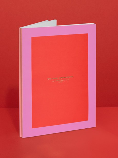 13_notebook2_deutsche_japaner
