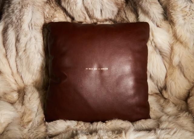 pillow_01_3x3